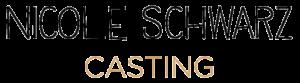 logo-transp-2015